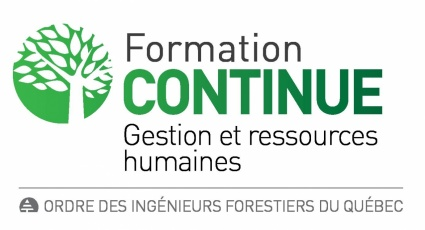 formation continue gestions ressources humaines